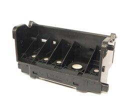 Nowy w pudełku głowicy drukującej QY6-0073 dla Canon IP3600 MP560 MP620 MX860 MX870 Ip3600 Ip3680 Mp540 Mp568 Mx868 Mx878 Mg5140 Mg5180
