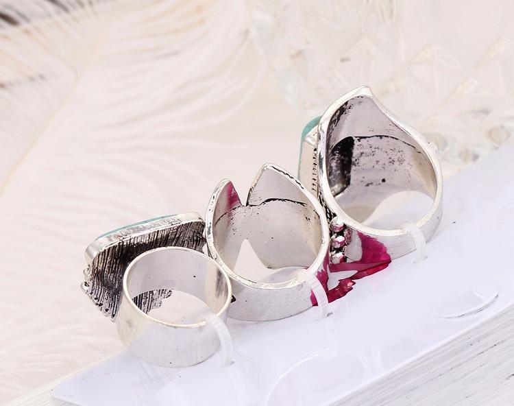 HTB1_JS0MVXXXXboaXXXq6xXFXXXU Boho Style 3-Pieces Vintage Punk Knuckle Ring Set For Women - 2 Colors