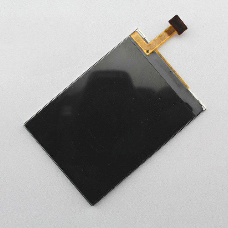Nouveau Ymitn Mobile téléphone numérique affichage à l'écran tactile assemblée d'écran Pour Nokia N95/N95 8 GB