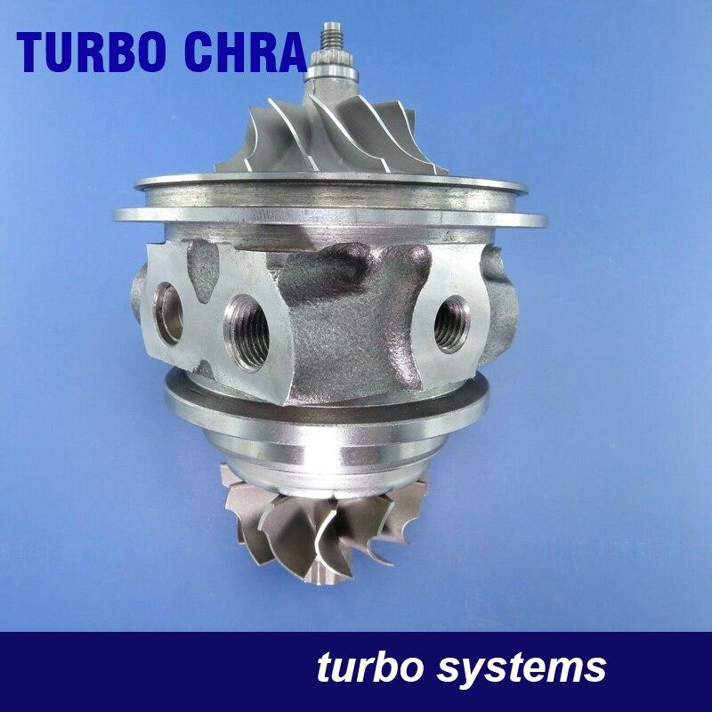 TD04-09B Turbo Cartridge 49177-02300 49177-02400  Core Chra For Mitsubishi GT3000 Stealth (L R ) 6G72 NAS DOM  R  L 3.0 LP 3.0L