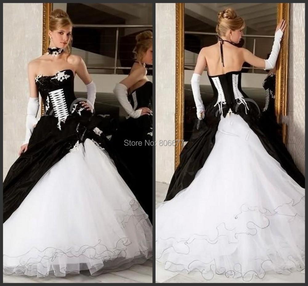 mexican wedding dress mexican wedding dress Vintage Mexican Wedding Dress Back