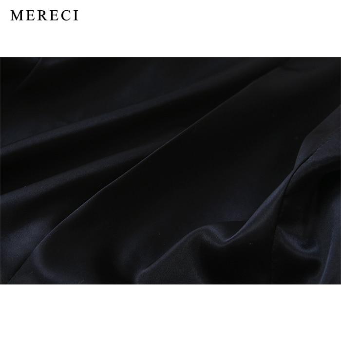 Douce Le Moralité Cultiver Cardiaque Sa Atmosphère D'importation Convenant Manteau Tissage Nouveau Petite Court Qualité pRP0dwnq