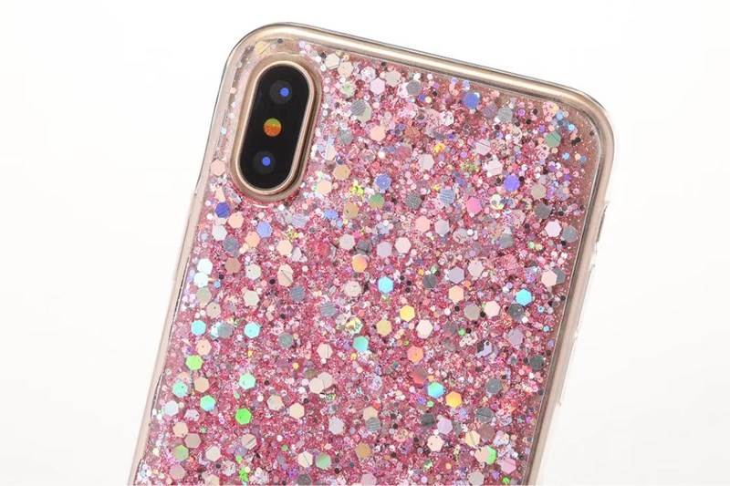 For iphone8Case (3)