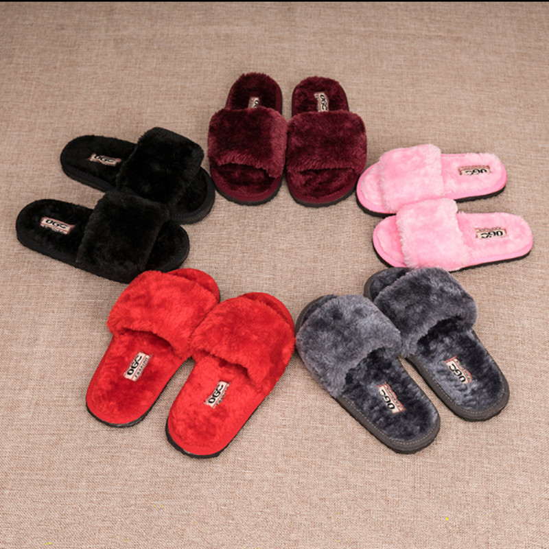 Awesome Kids Bedroom Slippers Images - Home Design Inspiration ...
