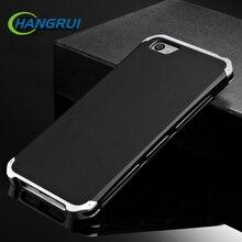 Metal Frame Phone Case For Xiaomi Redmi Note 7 6 5 Pro 5A 4 4X Case 3 in 1 Hybrid PC Hard Funda For Xiaomi Mi5 Mi 8 9 6 Mix Capa