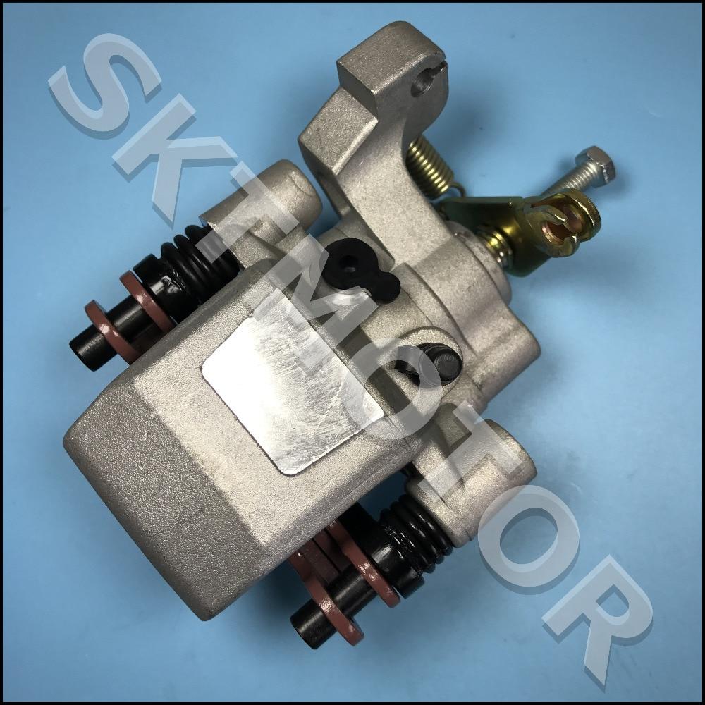 Gear change Cable BKG1133 Borg /& Beck 1695880 Véritable Qualité Supérieure De Remplacement