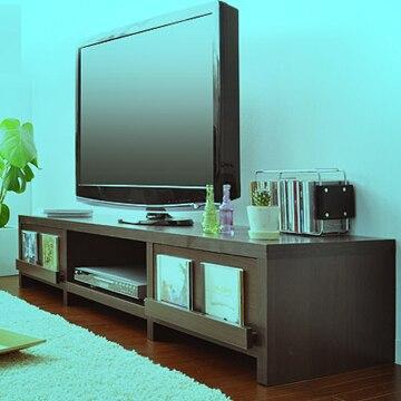 Tienda online estilo nórdico salón muebles ikea ikea tv gabinete ...