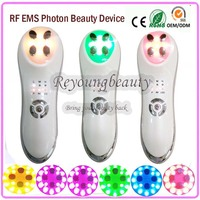 Free Shipping Professional Rechargeable Electric Lady Shaver Hair Removal Machine Epilator For Women Face Biniki Underarm