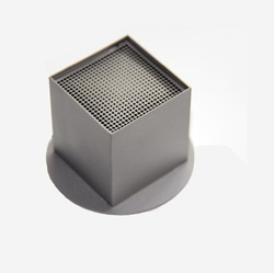 Free shipping bga nozzle 45mmx45mm authentic titanium alloy hot air nozzles for ht r390 392 r490.jpg 250x250