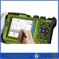 Free Shipping Orientek TR600 cheap SM OTDR 1310/1550nm 32/30dB optical time domain reflectometer