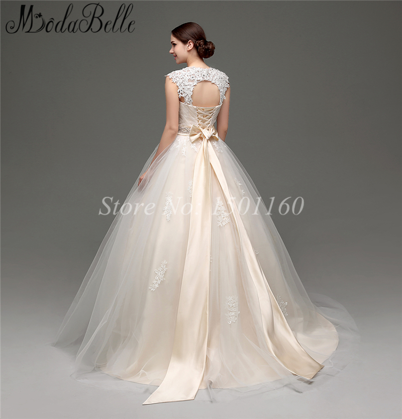 new design best winter wedding dresses online sale tulle allure wedding ball gowns dresses with appliques