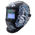 Новая Солнечная батарея LI автоматическое затемнение TIG MIG ММА MAG КР KC электрический сварочные маски/шлемы/сварщик крышка для сварочного аппарата