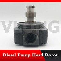 Head Rotor 096400-1160 VE4/10R Head VE Pump Parts