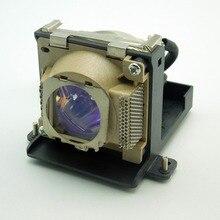 Alta calidad lámpara del proyector 60. j5016.cb1 para benq pb7205/pb7220/pb7225 con japón phoenix original quemador de la lámpara