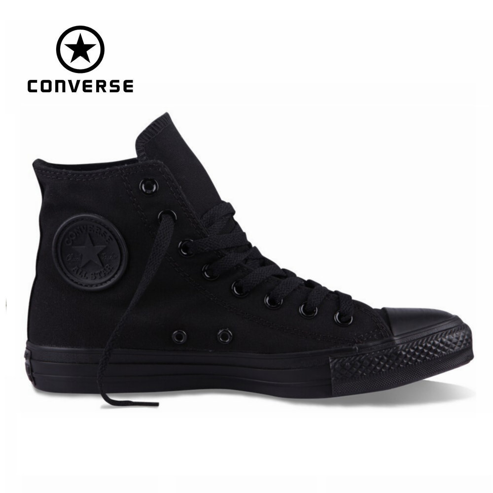 Cheap Mens Work Shoes