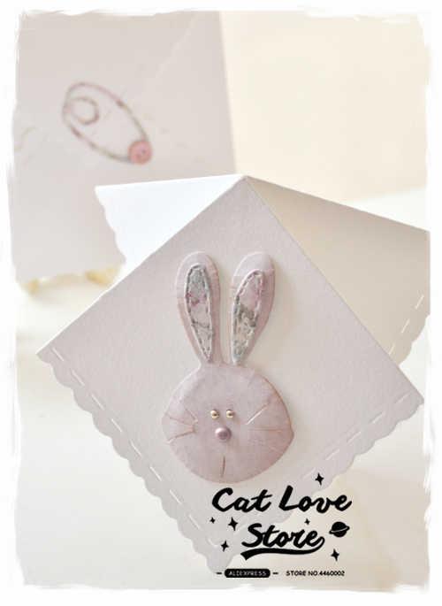 Encantadores troqueles de corte de Metal de la serie Baby plantillas para bricolaje álbum de recortes papel tarjeta decorativa artesanía troqueles en relieve nuevo 2019