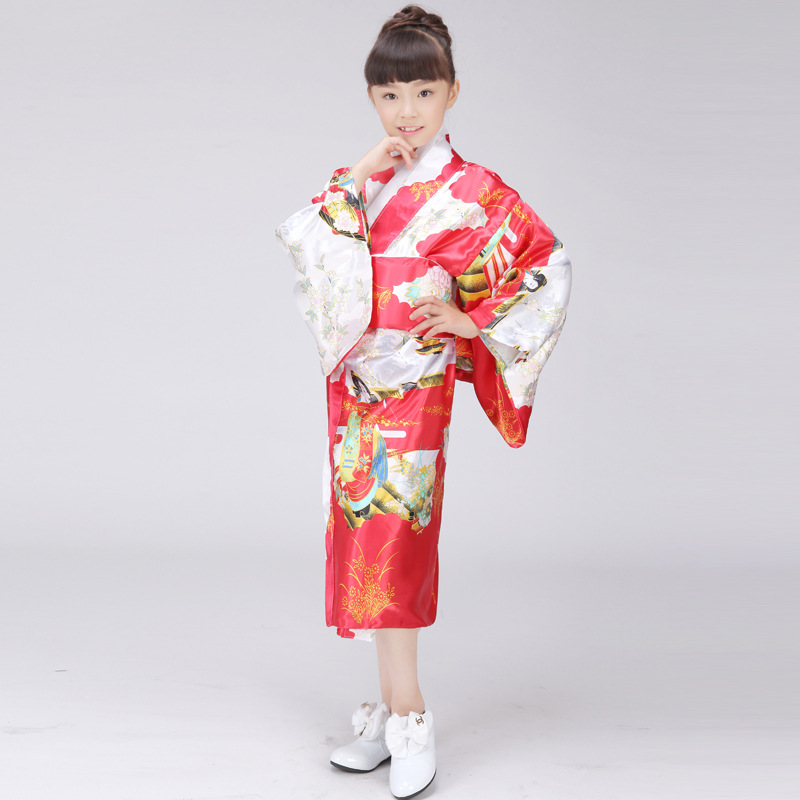 Popular Japanese Kids Clothes Buy Cheap Japanese Kids Clothes Lots From China Japanese Kids