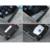 "Original blackview bv7000 pro teléfono móvil smartphone ip68 a prueba de agua 5 ""RAM 4G ROM 64G Octa Core 13MP MT6750T Fingerprin ID GPS"