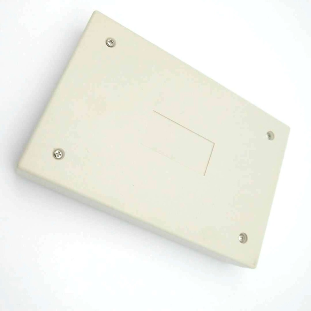 For Canon pf 03 PF03 printhead resetter for Canon IPF500 IPF510 IPF600 IPF605 IPF610 IPF710 IPF720 IPF810 IPF815 resetter pf 03 in Printer Parts from Computer Office