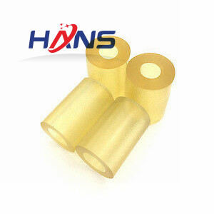200pcs. EXIT ROLLER Feed Roller for Fujitsu Fi-5110C fi-5110EOX fi-5110EOXM S500 S500M S510 S510M fi-6110 N1800 S1500 S1500M