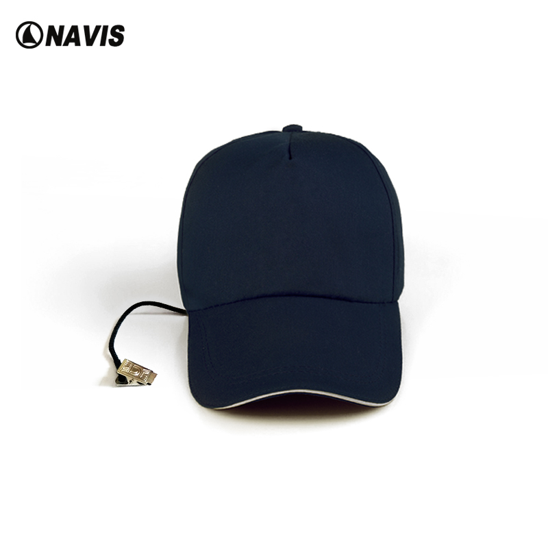 4a4084f1 Sailing Cap ,Fishing Cap, Boating Cap, Yachting Sunhat from Musto  Manufacturer -in Fishing Caps from Sports & Entertainment on Aliexpress.com  | Alibaba ...