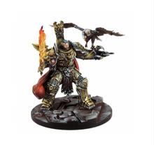 1 32 54mm ancient Knight with bird with base 54mm toy Resin Model Miniature Kit unassembly Unpainted cheap MALIFAUX GOOD Do not eat 1 32 Movie TV Grownups WAR---RESIN Unisex GOOD quality None OPP and Box Need to assemble by yourself