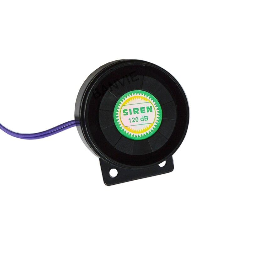 Hoge kwaliteit CE FCC-gecertificeerd Universeel SPY waterdicht - Motoraccessoires en onderdelen - Foto 3