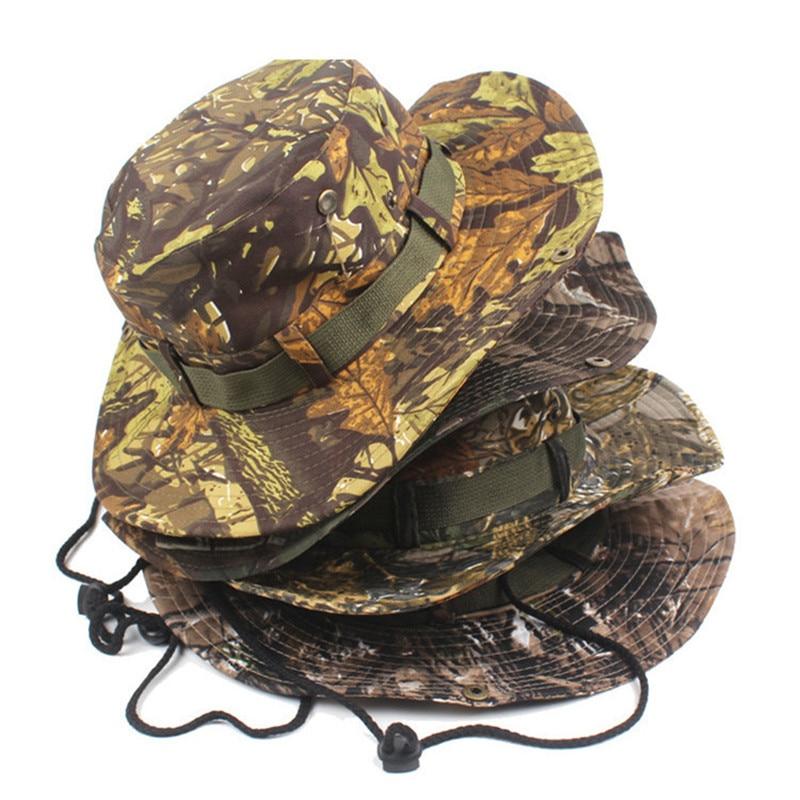 XdanqinX Ամառային գլխարկ Նոր ոճով - Հագուստի պարագաներ - Լուսանկար 4