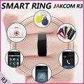 R3 jakcom timbre inteligente venta caliente de auriculares amplificador de tubo amplificador el84 9018k2m amplificadores de audio profesional