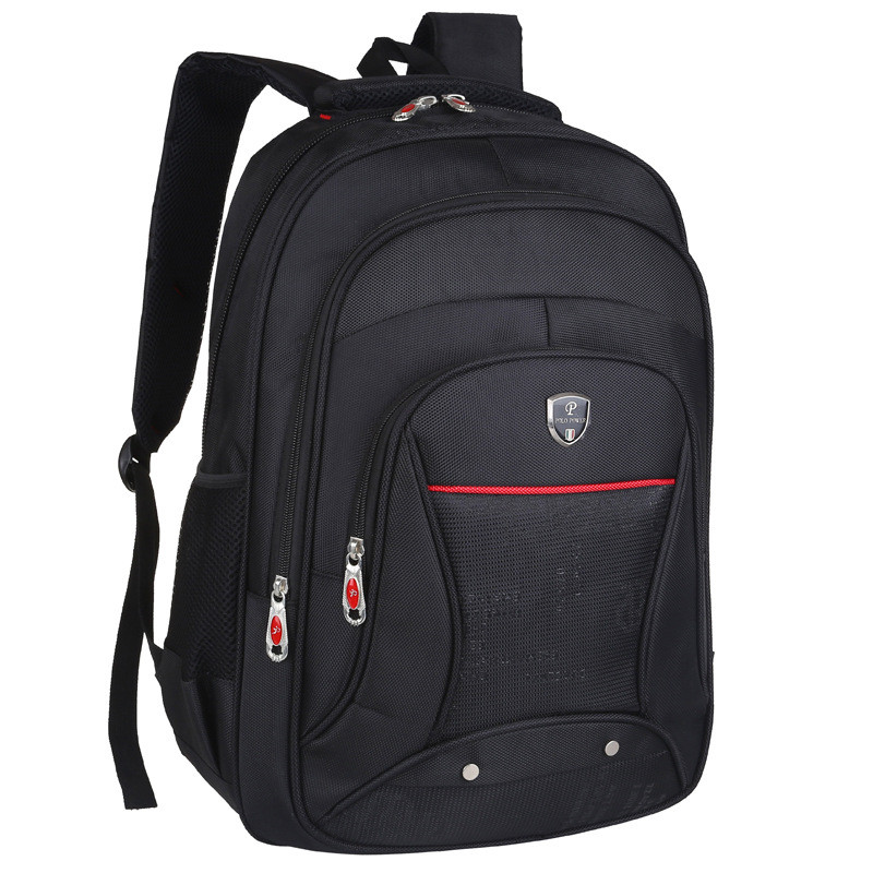 Compare Prices on Men Laptop Bag- Online Shopping/Buy Low Price ...