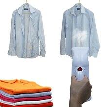 Travel Vertical Clothes Steamer
