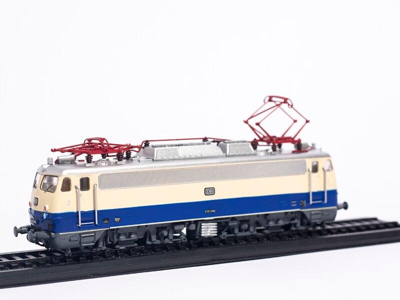 XC1A1916