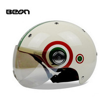 2019 Summer New B103 motorcycle helmet four seasons women bicycle biker scooter