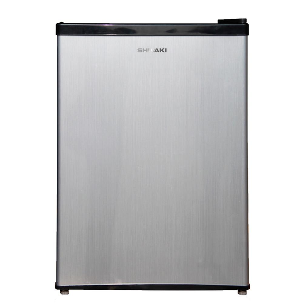 Home Appliances Refrigerators SHIVAKI SDR-064S car refrigerator mini freezer universal hotaudio dasaita built in tpms car tire pressure monitoring system car tire diagnostic tool with mini inner sensor