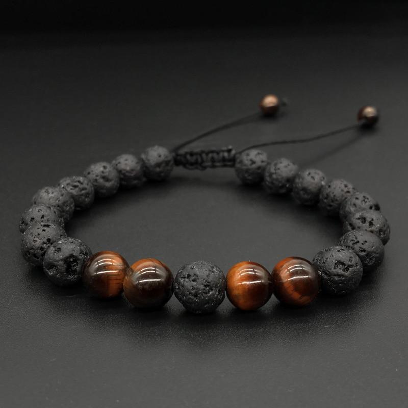yoga bead bracelet 001.jpg