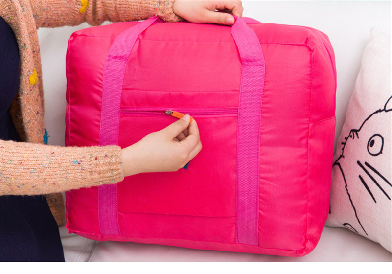 bag large capacity