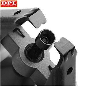 Image 5 - Herramienta de extracción de Terminal de batería de brazo limpiaparabrisas, extractor de brazo de rodamiento, herramienta de reparación de 6 28mm