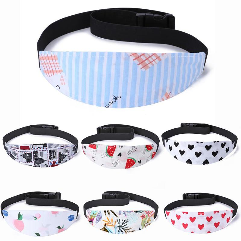 new-child-car-safety-seat-head-fixing-auxiliary-cotton-belt-pram-secure-strap-doze-band-for-baby-pram-child-safety-seat