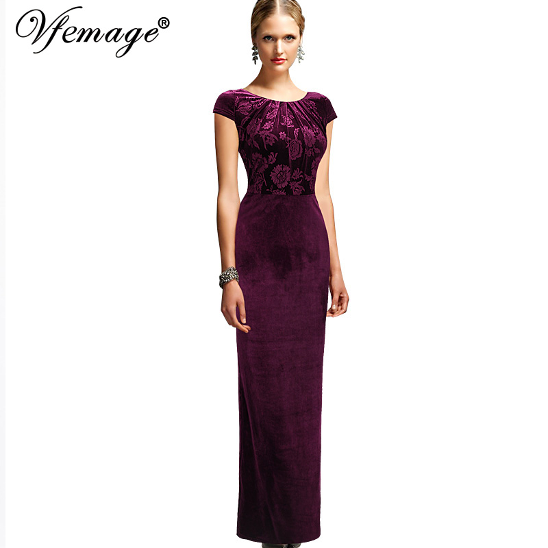Long Dresses for Special Occasions Reviews - Online Shopping Long ...
