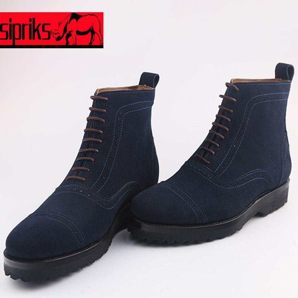 Online Get Cheap Navy Dress Boots -Aliexpress.com - Alibaba Group