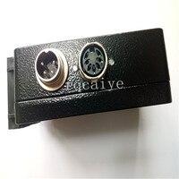 61.165.1561 SUM1 sensore modulo piatto SUM1 SM74 macchina  00.781.2336