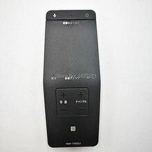 Оригинальный голос дистанционное управление RMF-T100J для sony RMF-TX100E/U KDL-43/55/50W805C KDL-43/55/50W755C X850C W807C W808C ЖК дисплей ТВ