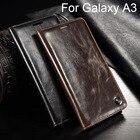 Luxury Flip Cover Sm...