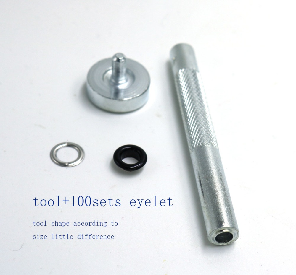 Difference Blanc Brillant Et Blanc Laqué top 10 most popular grommets eyelets tools ideas and get
