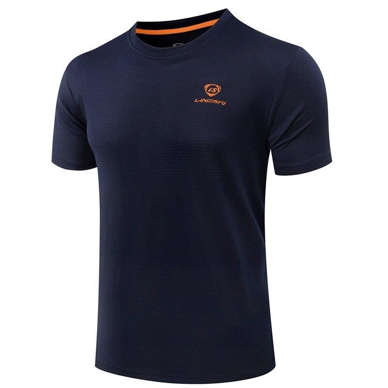 Cinderella Vogue Cover Men Women Unisex T Shirt T-shirt Vest Baseball Hoodie 512