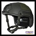 M/Lg Oliver Drab Maritime NIJ level IIIA 3A HP White Tested FAST Bulletproof Kevlar Helmet Ops Core FAST Ballistic DEVGRU Helmet