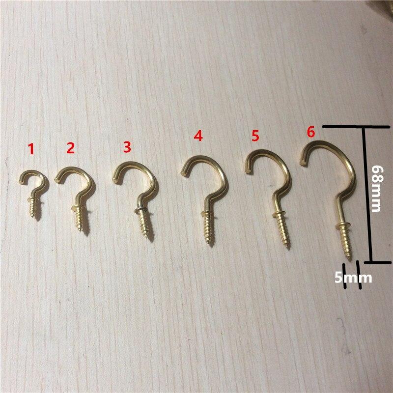 Crochets de p/êche /à la Carpe en Acier /à Haut Carbone avec Crochets dapp/ât avec bo/îte en Plastique