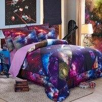 แฟนซีชุดนอนจักรวาลกาแล็กซี่ทางช้าง