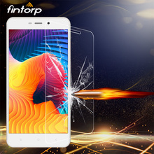 Fintorp Tempered Glass For Xiaomi Redmi Note 4X 4 3 5A Prime Screen Protector Mi Mix 2 Max Protective film