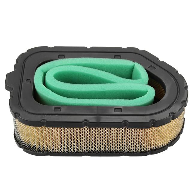 2Pcs Air Filter Element for Kohler CH1000 CH940 CH960 CH980 62 083 ...